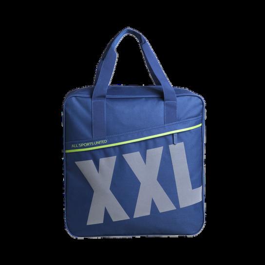 XXL Bag 4square 20, pjäxbag Svart Övriga