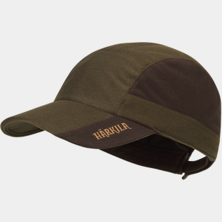 Mountain Hunter Cap, jaktkeps