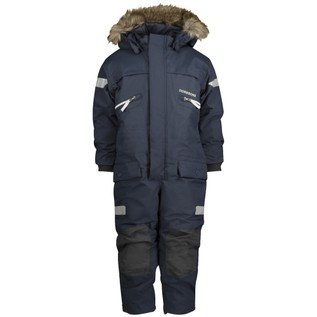 Theron Coverall, vinteroverall barn