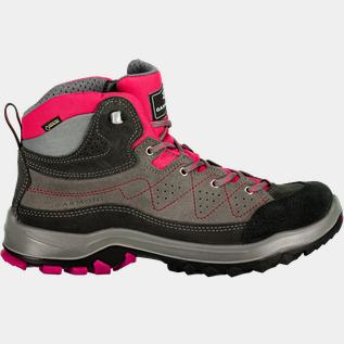 Alla hiking och walkingskor Storlek 35 Skor för sport | XXL