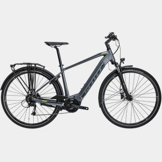 återförsäljare scott cyklar