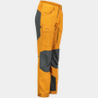 Traverse 2 Pant W Gold/Granite