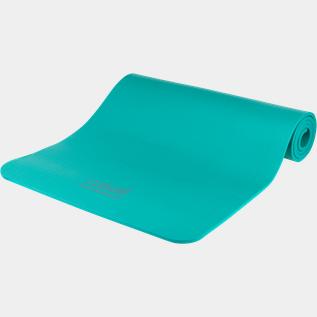Träningsmattor & Yogamattor Stort utbud av & bra priser