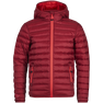 Sundvolle Hooded Down Jacket Jr