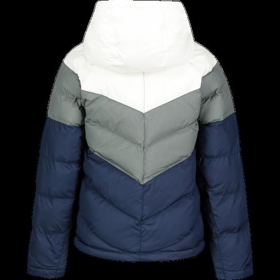 Nike Filled Jacket, vinterjacka junior Multicolor