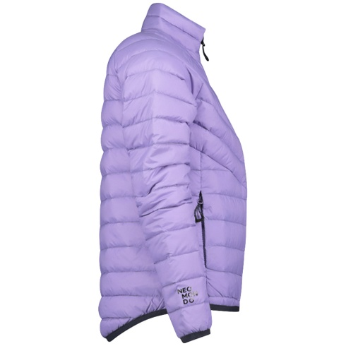 Sigtuna Light Weight Down Jacket, dunjacka junior