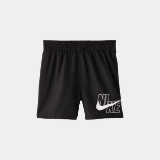 4 Volley Short, badshorts junior