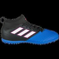 release date: ad69c 90e29 Ace 17.3 TF Q1, fotbollssko junior