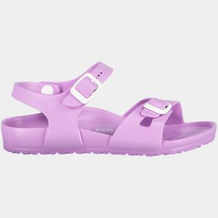 Crocs Sandaler och crocs Barn Barnskor   XXL