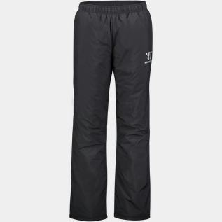 Alpha Wintersuit Pant BK BLACK