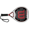 Carbon Force Lite, padelracket senior