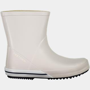 Gummistövlar Dam Stort utbud av skor till damer | XXL