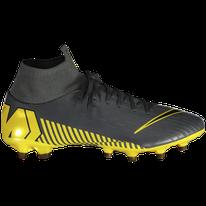 huge discount b72bb e6b23 Superfly 6 Pro AG-Pro   Q1 19, fotbollssko senior
