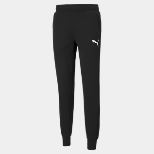 Essentials Logo Pant, joggingbyxa herr