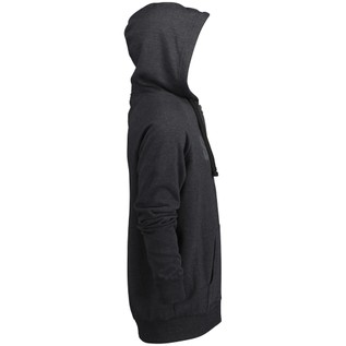 Simply Savage Zip Hoodie, huvjacka senior