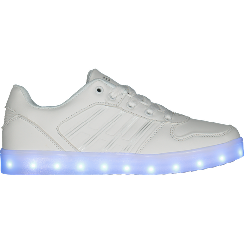 Force Low Led White