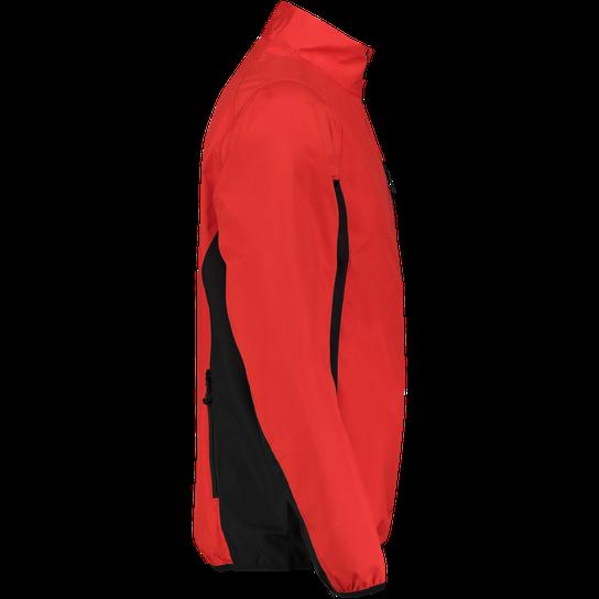 C3 Windstopper classic jacket 19, cykeljacka herr