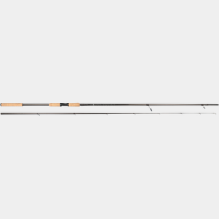 Technium Sea Trout 10'1″ 15-45g
