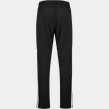 Essential 3-Stripes Tapered Pant, träningsbyxa herr
