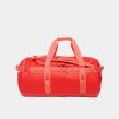 Base Camp Duffel M - 71 l JUICY RED/SPICED COR