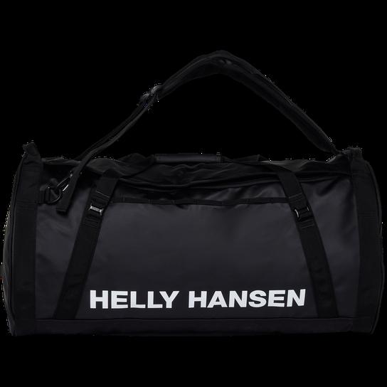 Helly Hansen Duffel Bag 2 50L, väska Svart Duffelbag