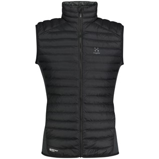 Essens Mimic Vest, väst herr