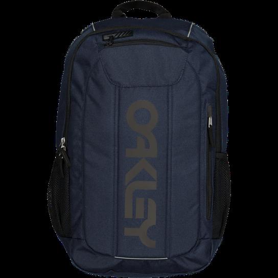 Oakley Enduro 20L 3.0, ryggsäck Svart Fritidsryggsäckar