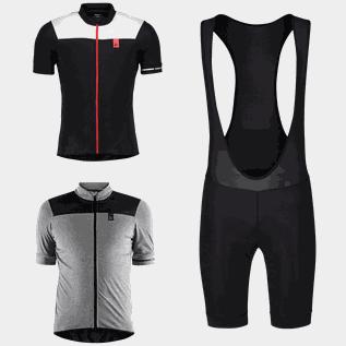 Cykeltröjor för dam och herr Köp online till bra priser | XXL