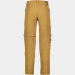 Exploration Convertible Pant Mns BRITISH KHAKI