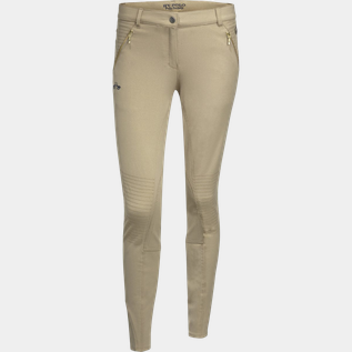 HV Polo Drane riding pant, ridbyxa dam