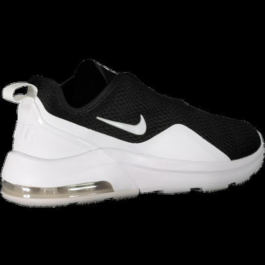 Svart Nike Fritidsskor & sneakers Dam Damskor | XXL