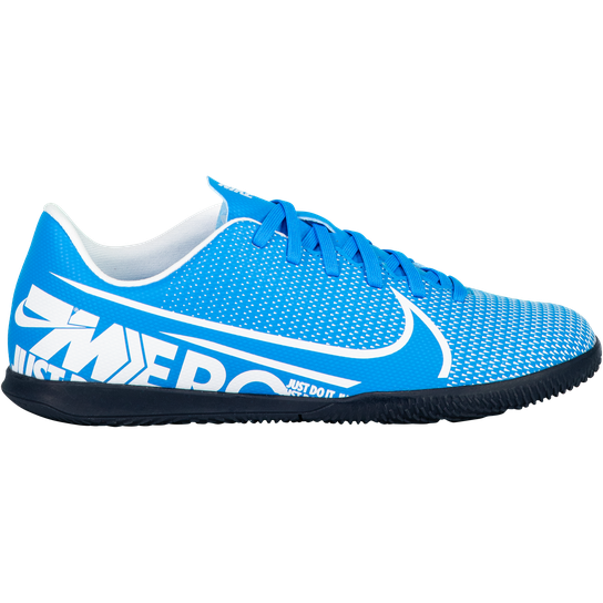 Vapor 13 Club IC / Q3 19, futsalsko junior