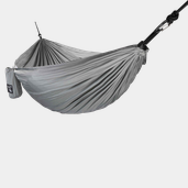 Single Hammock, hängmatta
