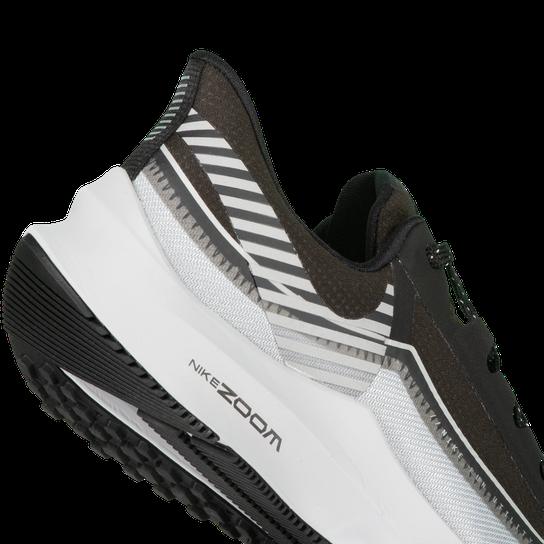 Zoom Winflo 6 Shield, löparsko dam