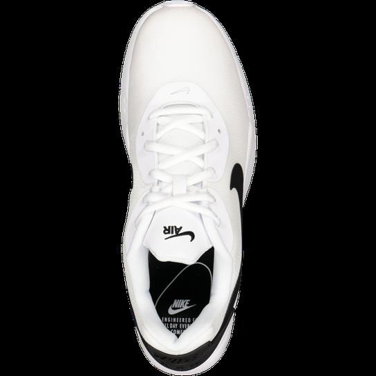 Air Max Oketo, sneaker herr
