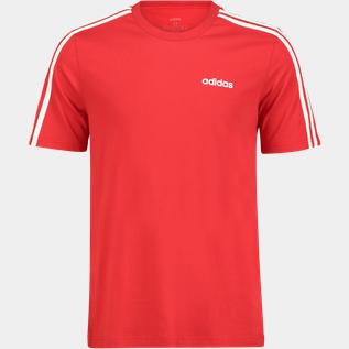 adidas T shirts & pikéer Herr Herrkläder | XXL