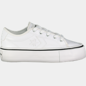 Converse Star Replay Platform All Of The Stars, fritidssko dam