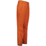 Ride On Pant Mns Backcountry Orange