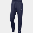 Club Fleece Pant, joggingbyxa herr